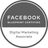 facebook-certified-digital-marketing-associate