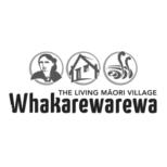 whakarewarewa_logo_black.x208851